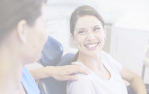 zertifizierte Zahnspezialisten