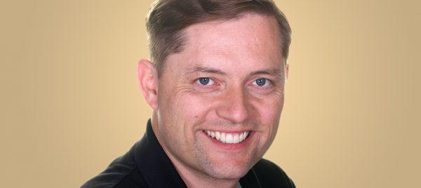 Zahn Spezialisten Zahnersatzt Kronen Implantate