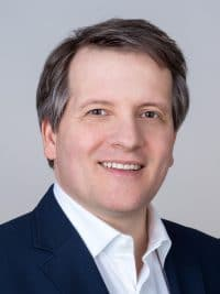 Zahnarzt Jan Hajto