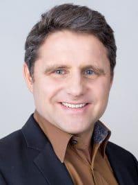 Zahnarzt Thomas Schwenk
