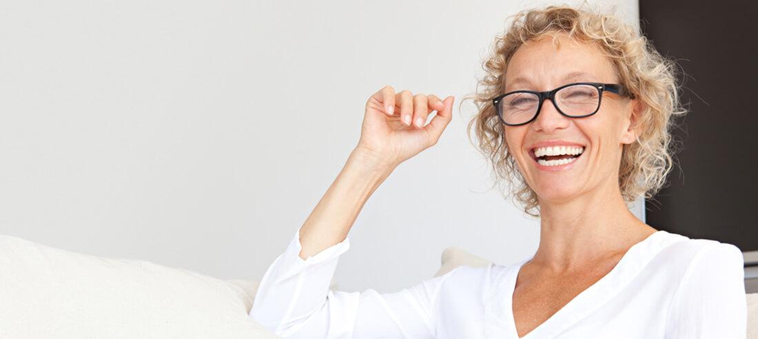 Zahnpflege Zähne putzen