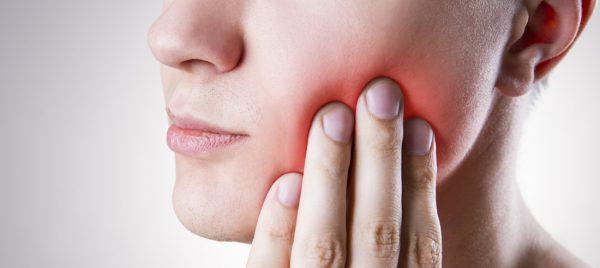Zahnprobleme Zahndiagnose Zahnerkrankung