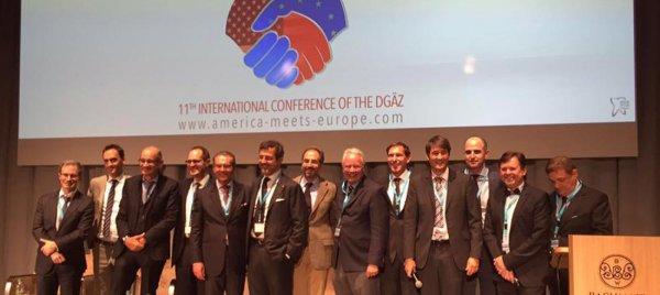 Internationales Zahnärzte Symposium Zahnmedizin