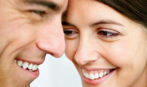 Zahnarzt partnersuche