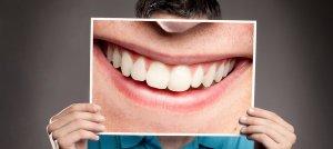 Zahnmedizin Zahnarzt Wissen